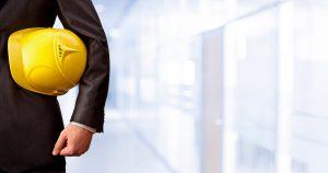 Corso RSPP datore di lavoro, base, rischio medio 32 ore