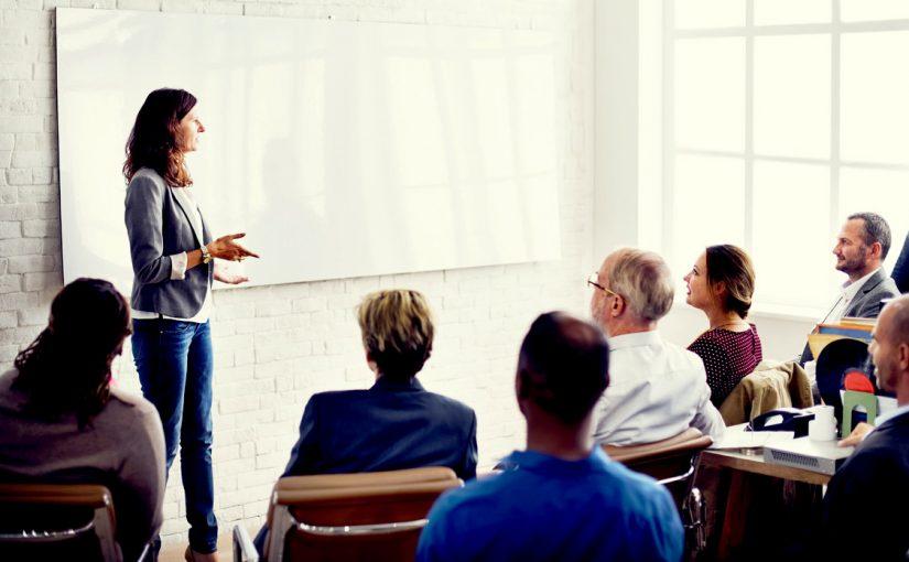 Corsi formazione lavoratori Falchi&Partners