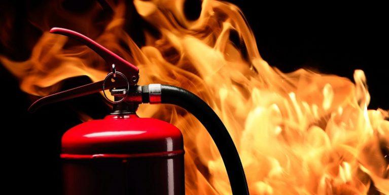 Corso Antincendio – aggiornamento medio 5 ore