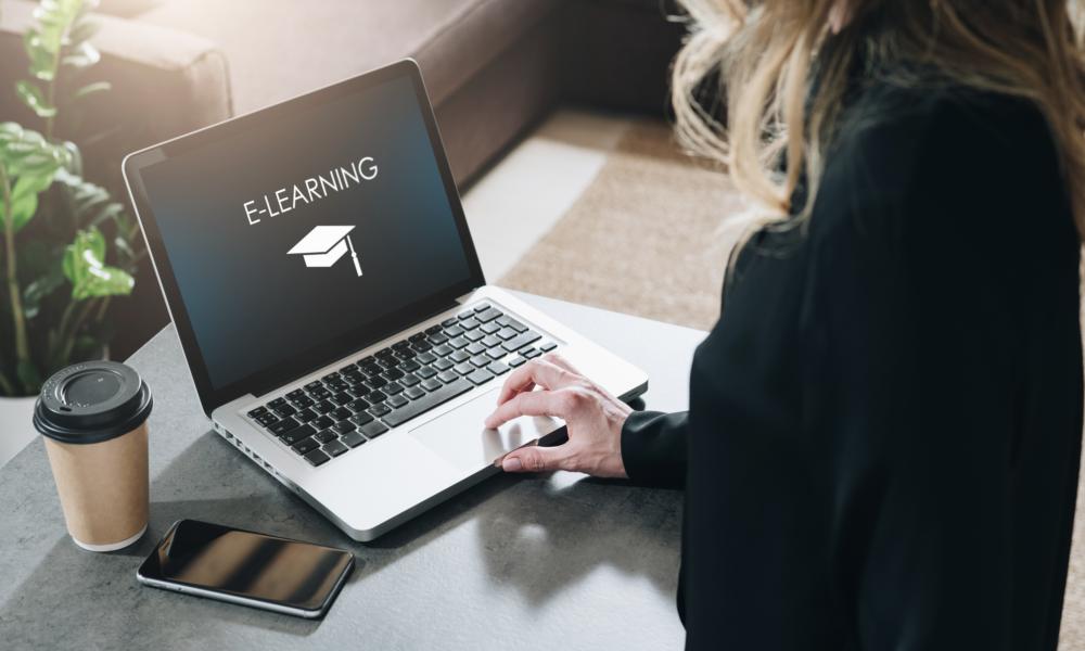 Corsi di formazione eLearning