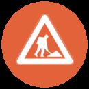 Corso per Lavoratori addetti alla segnaletica stradale